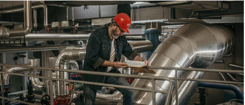 plumber greeley colorado